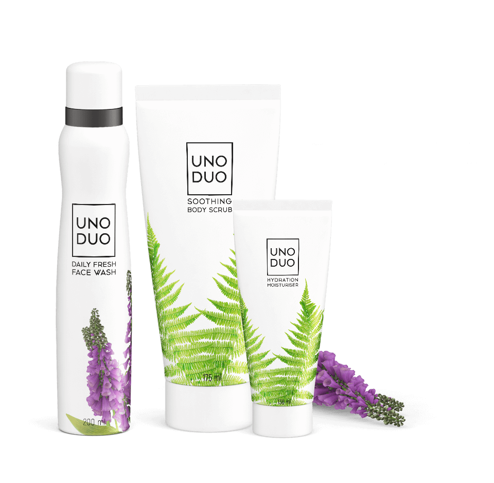 uno_duo_package_cosmetics_zollo_960x940